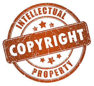 Intellectual Property due diligence