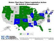 A9 Amendments Map resized 180
