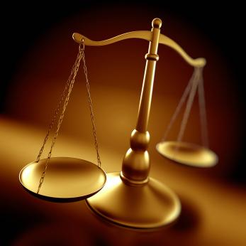 Article 9 2010 Amendments