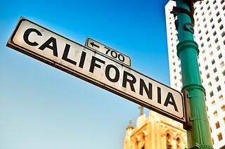 California Future Filing Dates
