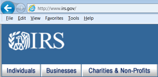 charitable contributions disregarded entities