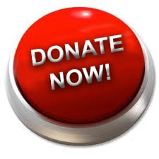 donate_now_button.jpg
