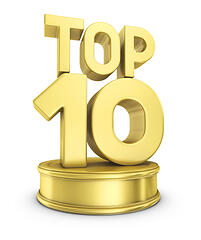 Top Corporate Transactions and Compliance Articles
