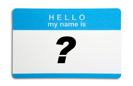 Verify Debtor Names resized 600