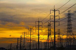 transmitting utility ucc