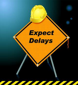 Document_Retrieval_Expect_Delays