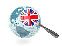 UK Due Diligence
