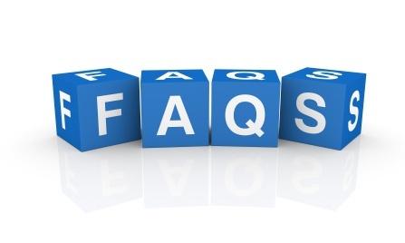 FAQs_iStock_000012053477XSmall.jpg