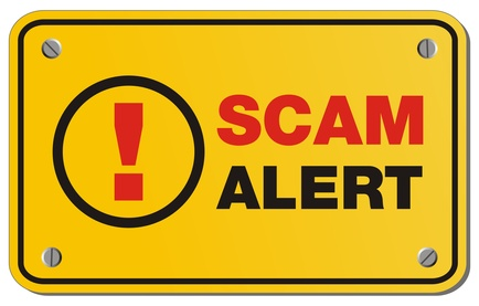 """Beware of New """"Council for Corporations"""" Corporate Compliance Scam"""