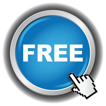 Free Corporate Data