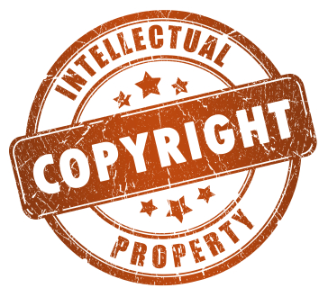 Copyright Assignment