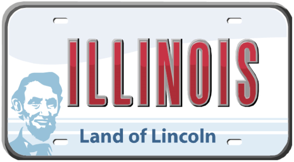 Illinois Corporate Filing Requirements That Differ from Other States