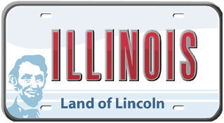 Illinois Corporate Filing