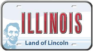 Illinois Corporate Filing