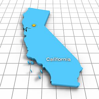 California LLC Changes