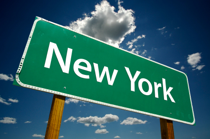 New York Nonpron Revitalization Act
