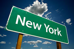 New York Nonpron Revitalization Act