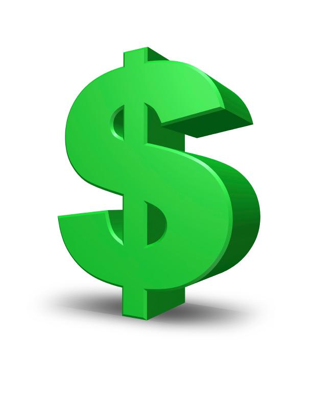 Delaware Fees