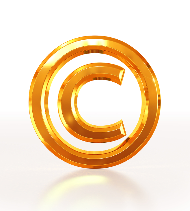 copyright office assignments