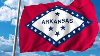 Arkansas_Changes_FIling_Office_Nonprofits.jpg