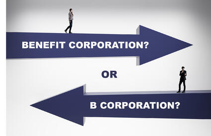 What's the Difference Between a Benefit Corporation and a B Corp_SMALLER