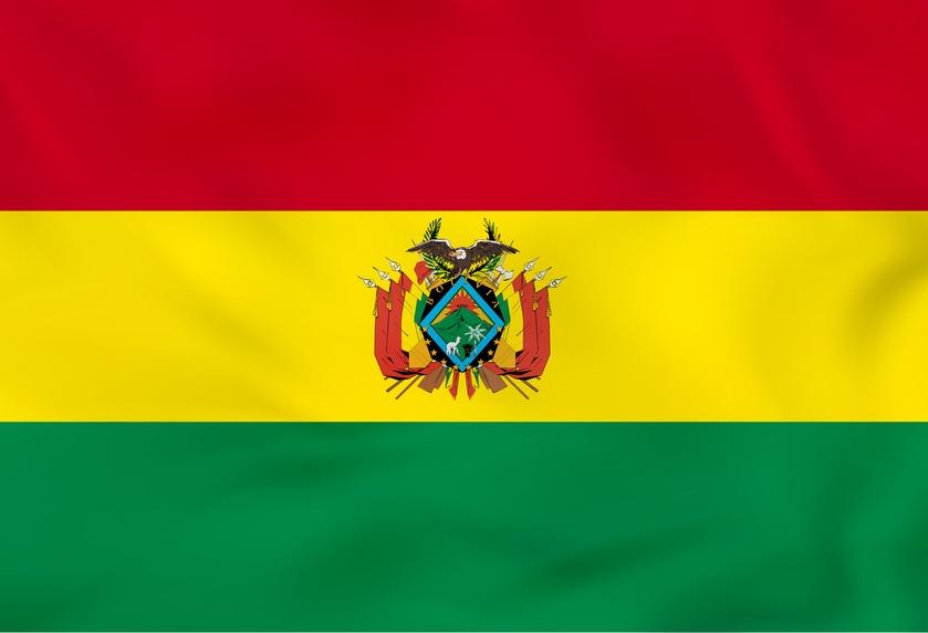 Bolivian Apostilles.jpg