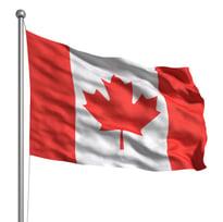 Canada PPSA