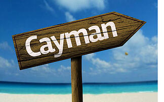 Find out how to obtain Cayman Islands company information and corporate document