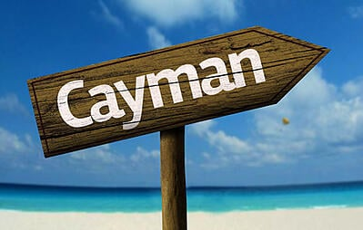Cayman-Islands-Company-Information