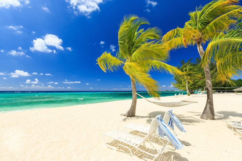 Cayman_Islands_To_Allow_Limited_Liability_Companies.jpg