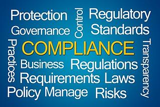 Compliance_Fotolia_96679426_XS.jpg