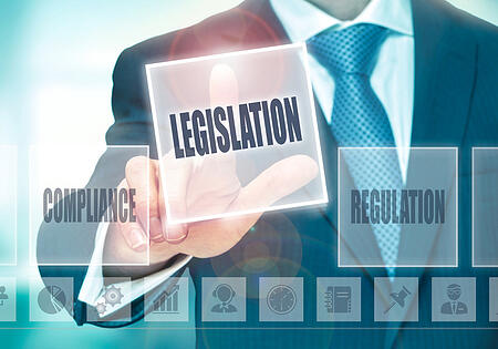 Compliance_Legislation_Regulation_Assumed_Names_Registration_Renewal