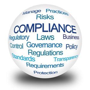 Compliance_word_cloud_97104724_S