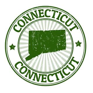 Connecticut Annual Reports.jpg