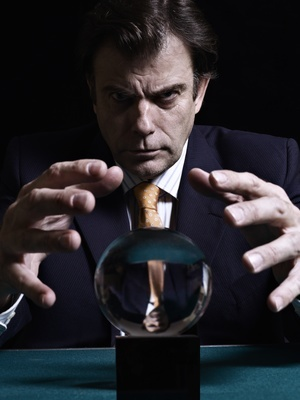 Crystal Ball-Cayman Islands Beneficial Ownership-Fotolia_79726325_XS
