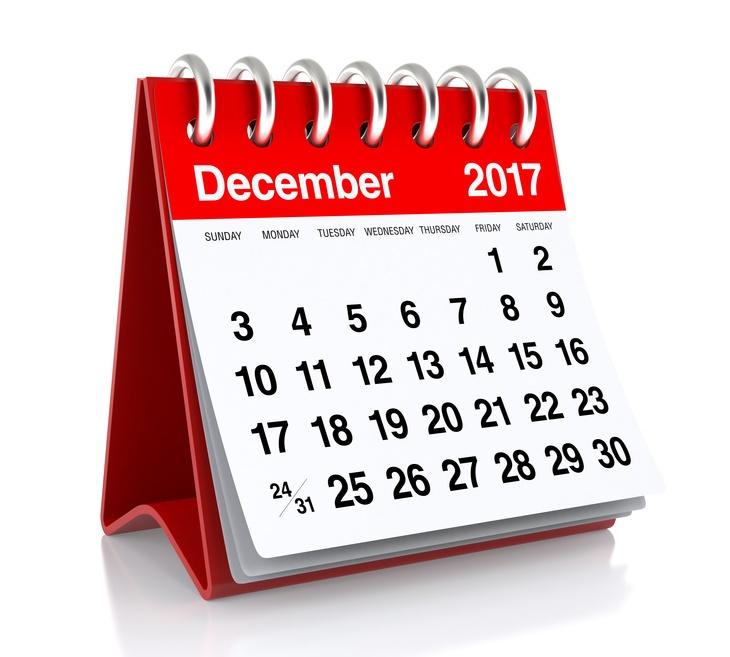 End of Year Transaction Tip.jpg