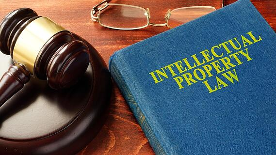 Federal IP Services