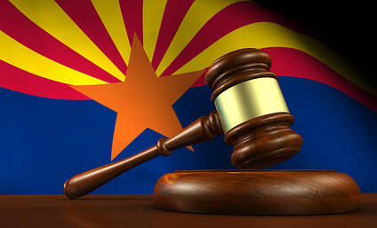 A look at Arizona's new Limited Liability Company Act, effective Sept. 1 2019.