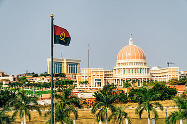 Angola Embassy Has a New Translation Requirement for Document Authentication and Legalization