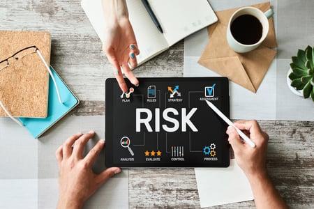 Designing Risk-Based Sanctions Compliance Programs