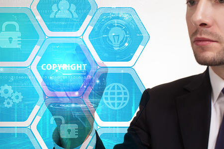 Modernizing Recordation with the U.S. Copyright Office