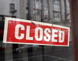 Closings and Service Changes for Embassies and Other Authentication and Legalization Offices