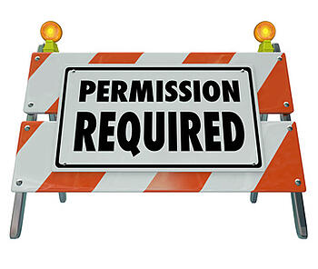 Permission Required for Professional Corporations and LLCs in New York