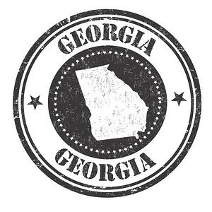 GeorgiaChangesStateTaxLien Law_126390900_S