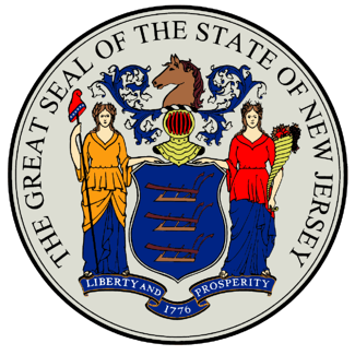 NJ Temporarily Expedites Reinstatement and Dissolution Processes