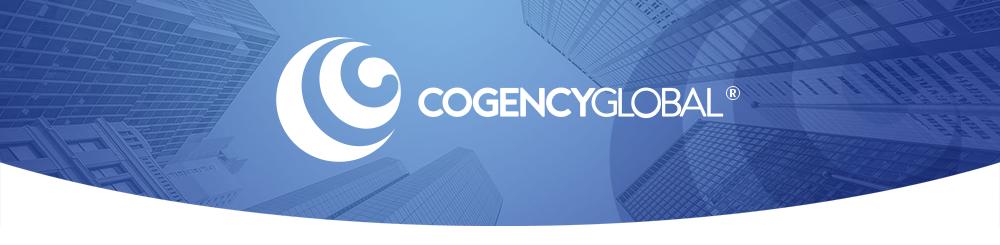 cogencyglobal-email-header-639831-edited.png