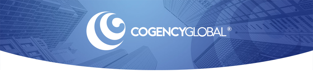 cogencyglobal-email-header-639831-edited.png