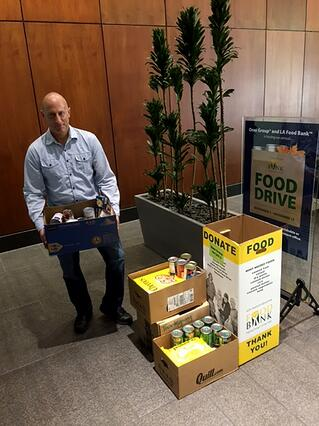 Los Angeles Food Book Drive_TU.jpg