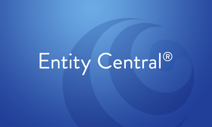 cogency-global-entity-central