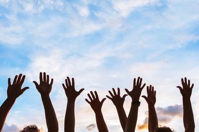 volunteer-non-profit-1